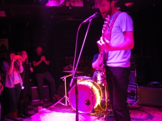Discount Guns at Zanzabar