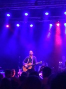 Citizen Cope at Headliners