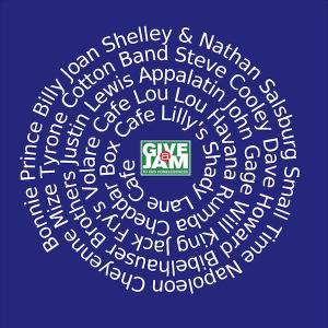 2015-spiral-with-gaj-logo