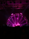 Moon Taxi at Headliners- Saturday