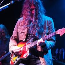 Kurt Vile at Headliners