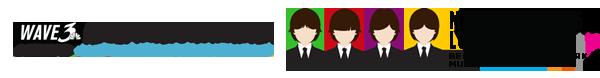 4_heads_colorblocks_smallwithtagline2C1