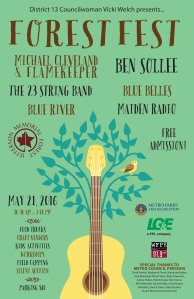 forest_fest_2016_poster