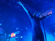 AWOLNATION at Mercury Ballroom
