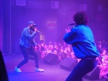 Jack Harlow at Mercury Ballroom