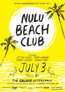 GLX_NuluBeachClub_Handbill_preview
