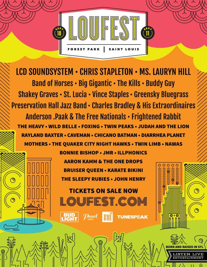 loufest-2016-lineup
