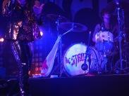 The Struts - Live Music Lou