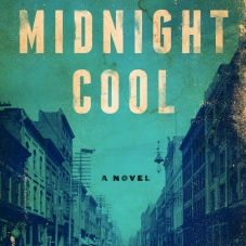The Midnight Cool
