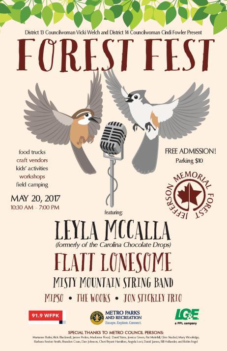 forestfest201711x17