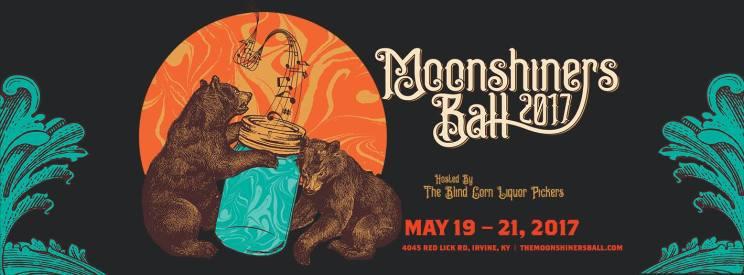 Moonshiners-Ball-2017