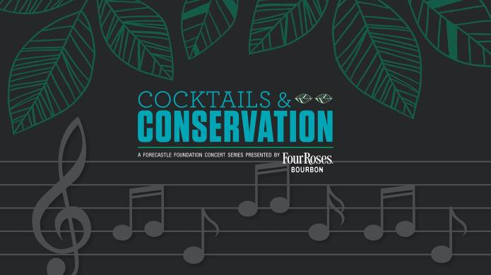 cocktails and conservation.jpg