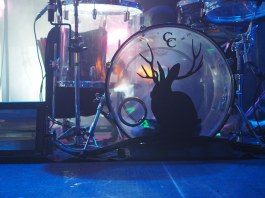 Miike Snow at Mercury Ballroom