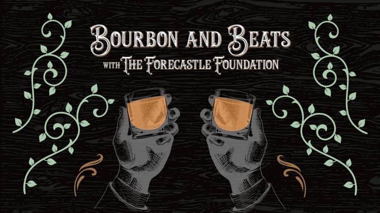 bourbon and beats.jpg