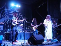 Banditos | Seven Sense Fest 2017