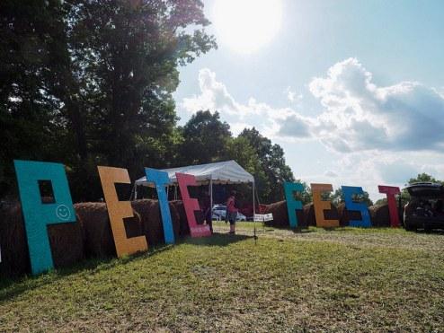 PeteFest 2017