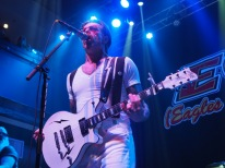 Eagles of Death Metal | Mercury Ballroom | 6.28.17