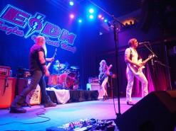 Eagles of Death Metal   Mercury Ballroom   6.28.17