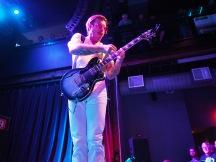 Eagles of Death Metal | Mercury Ballroom | 6.28.17