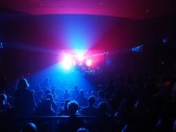Modest Mouse | Mercury Ballroom | 10.3.17