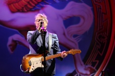 Steve Miller Band   Bourbon & Beyond 2017   📸: This Man Is Not My Father