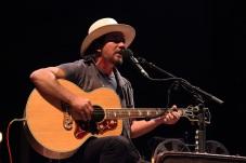 Eddie Vedder | Bourbon & Beyond 2017 | 📸: This Man Is Not My Father