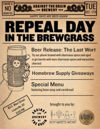 AtG-The-Last-Wort-Repeal-Day-2017-BeerPulse