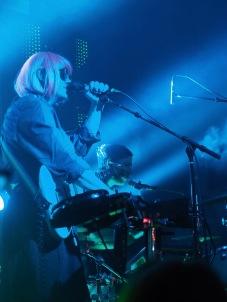STRFKR | Headliners Music Hall | 2.15.18