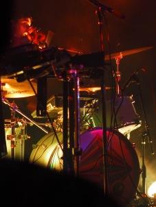 STRFKR   Headliners Music Hall   2.15.18
