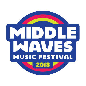 middle waves iii