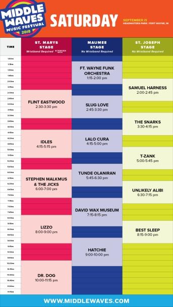 Saturday_Story_Digital_Stage_Schedule_2018