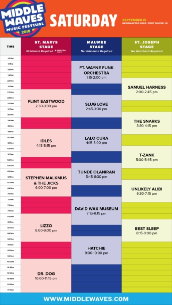 Saturday_Story_Digital_Stage_Schedule_2018